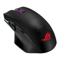 ASUS,ROG,Chakram,Optical,Wireless,RGB,Gaming,Mouse