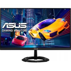 "23.8"",ASUS,VZ249HEG1R,Full,HD,IPS,75Hz,LED,Monitor"