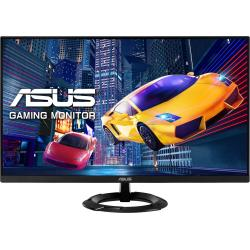 "27"",ASUS,VZ279HEG1R,Full,HD,IPS,75Hz,LED,Monitor"