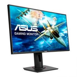 "27"",ASUS,VG278Q,Full,HD,144Hz,FreeSync,Gaming,Monitor"