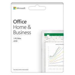 Microsoft,Office,2019,Home,&,Business,1,license(s)