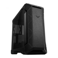 ASUS,TUF,Gaming,GT501VC,Tempered,Glass,PC,Gaming,Case