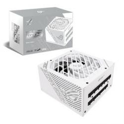 ASUS,ROG,Strix,850W,White,Edition,Gold,Modular,PSU,/,Power,Supply