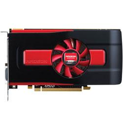 ARIAnet,Radeon,HD,7850,1GB,GDDR5,Graphics,Card,