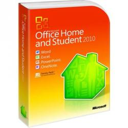 Microsoft,Office,Home,and,Student,2010,-,Complete,package,-,3,PCs,-,non-commercial,-,DVD,-,Win,-,English,-,32/64-bit,+,FREE,Wireless,Mobile,Mouse,4000[79G-03237],