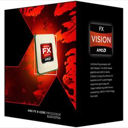 AMD,(Piledriver),FX-8320,3.50GHz,(4.00GHz,Turbo),Socket,AM3+,8-Core,Processor,-,Retail,