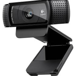 Logitech,HD,Pro,C920,Full,HD,Webcam,