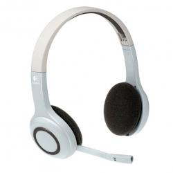 Logitech,H609,Bluetooth,Wireless,Headset
