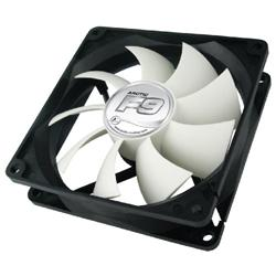 92mm,Arctic,Cooling,F9,3-Pin,Fan,
