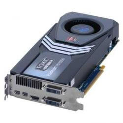 Sapphire,HD,6850,Toxic,ATI,-,AMD,Radeon,Graphics,Card,-,1GB,