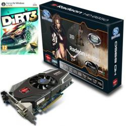 Sapphire,ATI,Radeon,HD,6950,1024MB,GDDR5,PCI-Express,Graphics,Card,with,FREE,DIRT3,Game,[11188-09-20G],