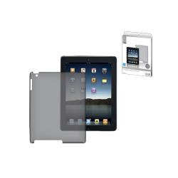 Trust,Hardcover,Skin,for,iPad2,