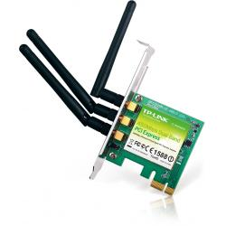 TP-LINK,TL-WDN4800,450Mbps,N900,Wireless,Dual,Band,PCI,Express,Adapter,