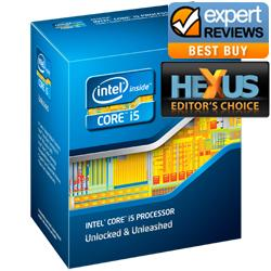 Intel,Core,i5-2500K,3.30GHz,(Sandy,Bridge),Socket,LGA1155,Processor,-,Retail,
