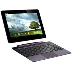 Asus,TF700T,Transformer,Tablet,