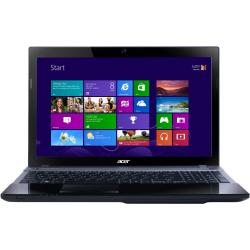"Acer,Aspire,V3-571G,15.6"",Laptop,-,Black,"