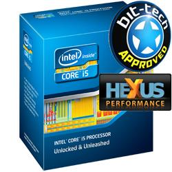 Intel,Core,i5-3570K,3.40GHz,(Ivy,Bridge),Socket,LGA1155,Processor,-,Retail,
