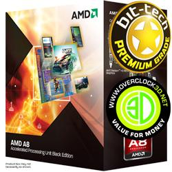 AMD,(Llano),A8-3870K,3.00GHz,Accelerated,Processor,Unit,(Socket,FM1),-,Retail,