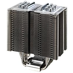 Cooler,Master,TPC,800,Vapor,Chamber,Performance,CPU,Cooler,+,2,FREE,PWM,120mm,Fans!,