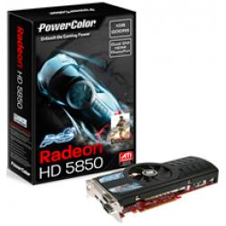 "Powercolor,ATI,Radeon,HD,5850,OC,""CODMW2,Edition"",1024MB,GDDR5,PCI-Express,Graphics,Card,"