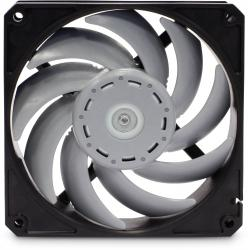 Scythe,Gentle,Typhoon,1450RPM,Quiet,Case,Fan,120mm,