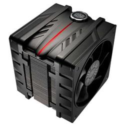 Coolermaster,V6,GT,PWM,CPU,Air,Cooler,