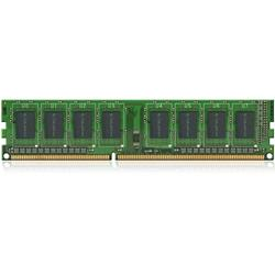 4GB,Exceleram,Value,Series,LP,E30112A,(1x4GB),1333,(PC3-10666),240-Pin,DDR3,SDRAM,CAS,9-9-9-24,1.5V,