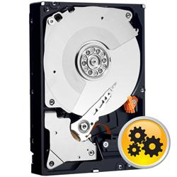"1TB,Western,Digital,RE3,24x7,Enterprise,WD1002FBYS,,SATA,II,3.5"",Hard,Drive,-,HDD,-,Clean,Pull,"