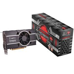 XFX,Radeon,HD,6870,1024MB,GDDR5,PCI-Express,Graphics,Card,