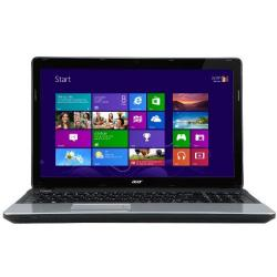 "Acer,Aspire,E1,15.6""Laptop,-,Black/Silver,[NX.M09EK.001],"
