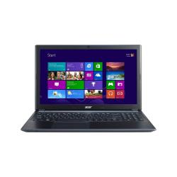 "Acer,Aspire,V5-531,15.6"",Laptop,-,Black,[NX.M2CEK.008],"