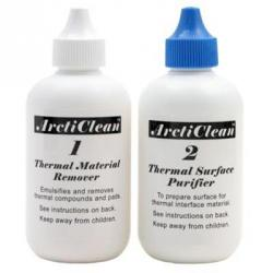 Arctic,Silver,ArctiClean,Thermal,Compound,Remover,and,Surface,Cleaner,-,60ml,
