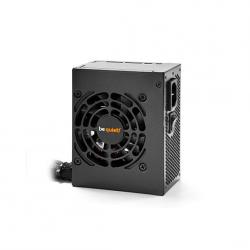 be,quiet!,BN227,SFX,Power,2,400W,80+,Bronze,PSU,