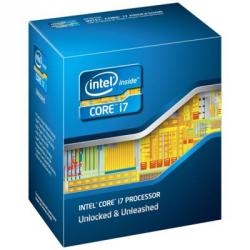 Intel,Core,i7-2700K,3.50GHz,(Sandybridge),Socket,LGA1155,Processor,-,Retail,