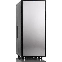 Fractal,Design,Define,XL,R2,Quiet,Full,Tower,Case,-,Titanium,Grey,