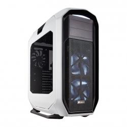 Corsair,Graphite,780T,Full,Tower,Case,-,White,(CC-9011059-WW),