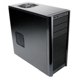 Antec,300,Three,Hundred,Gaming,Midi,Tower,Case,-,Black