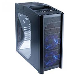Antec,Nine,Hundred,Gaming,Midi,Tower,Case,-,Black