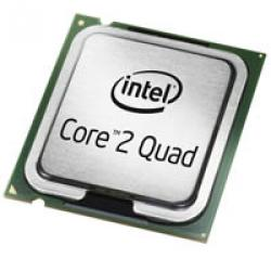 Intel,Core,2,Quad,,Q6600,OEM,