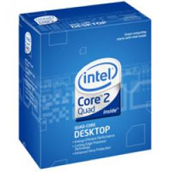 Intel,Core,2,Quad,Q6600,2.4GHz,95W,G0,Stepping,(Retail,775),
