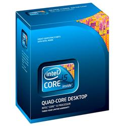 Intel,Core,i5,750,2.66Ghz,(Lynnfield),(Socket,LGA1156),Processor,-,Retail,