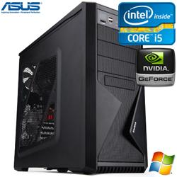 Gladiator,Deathwing,H20,Intel,Core,i5-2500K,@,4.60GHz,DDR3,Gaming,PC,