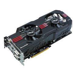 ASUS,GTX,570,Direct,CU,II,1280MB,GDDR5,PCI-Express,Graphics,Card,