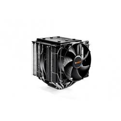be,quiet!,Dark,Rock,Pro,3,Silent,CPU,Cooler,for,Extreme,Overclocking,