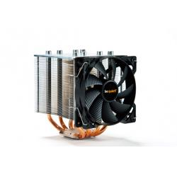 be,quiet!,Shadow,Rock,2,Silent,CPU,Cooler,