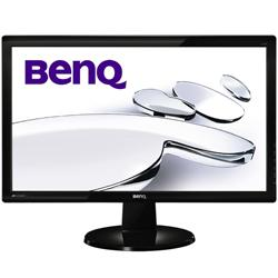 "21.5"",BenQ,G2250,Widescreen,LCD,DVI,Monitor,"