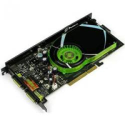 nVIDIA,GeForce,7900GS,256MB,AGP,8x,
