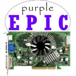 purpleEPIC,nVidia,7300GT,512MB,-,OEM,