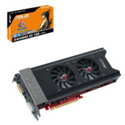 Asus,ATi,Radeon,HD,3850,X2,1GB,PCI-E,