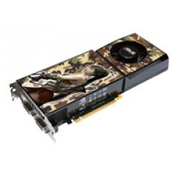Asus,GeForce,GTX,260,896MB,PCI-E,2.0,Retail,
